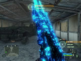 Crysis_Gauss_Impulse