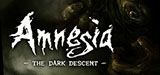 Amnesa: The Dark Descent