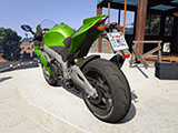 Aprilia RSV4 APRC ABS 2014 [Add-On / Tunable]
