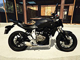 Yamaha MT-07 / FZ-07 [Add-On / Replace]