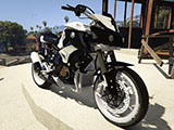 Yamaha MT10 2016 [Add-On]